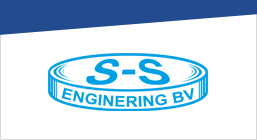 S-S Enginering